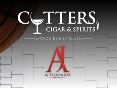 Win Awesome Prizes During Basketball Madness at Cutters